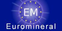 Евроминерал Украина Логотип