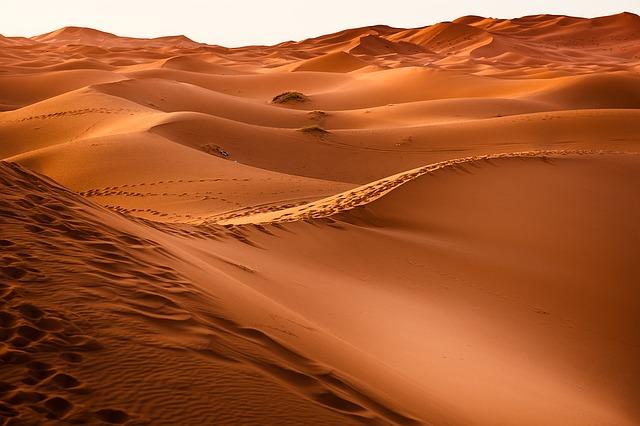 щільність піску