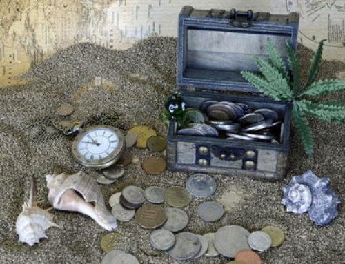 Цена кварцевого песка. Основные 5 факторов влияющие на цену.