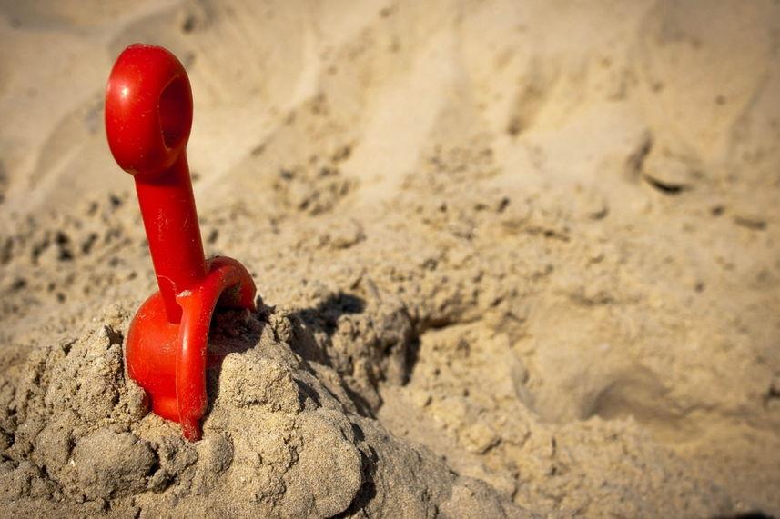 терапия кварцевым песком