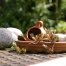 використання кераміки - традиції та сучасність