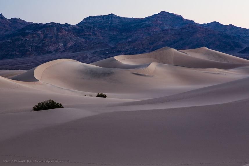Гартування кварцового піску - навіщо?