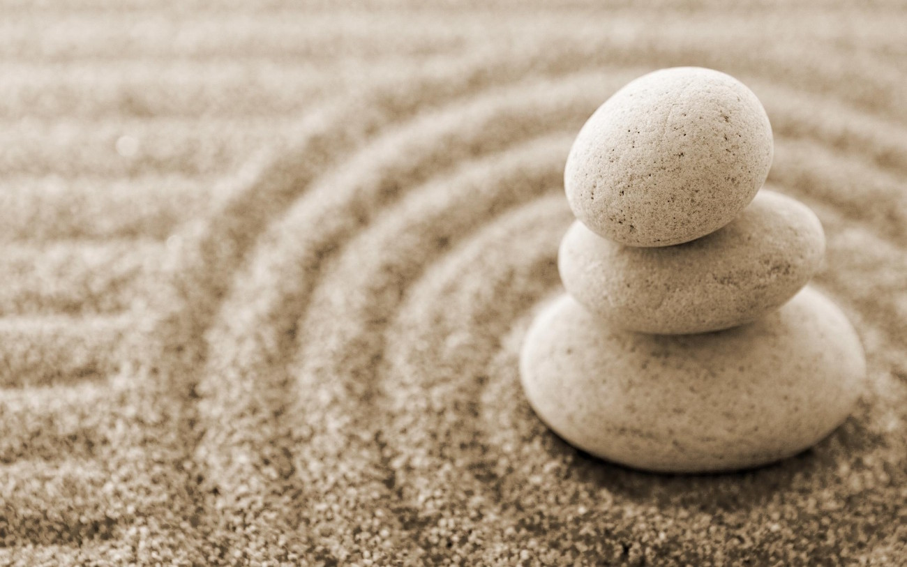 песок для пескоструйки, кварцевый песок для фильтров, кварцевый гравий (фильтрующая загрузка), песок для фильтрации бассейнов, песок строительный, песок карьерный, песок мытый, крупный песок в кварцевый фильтр