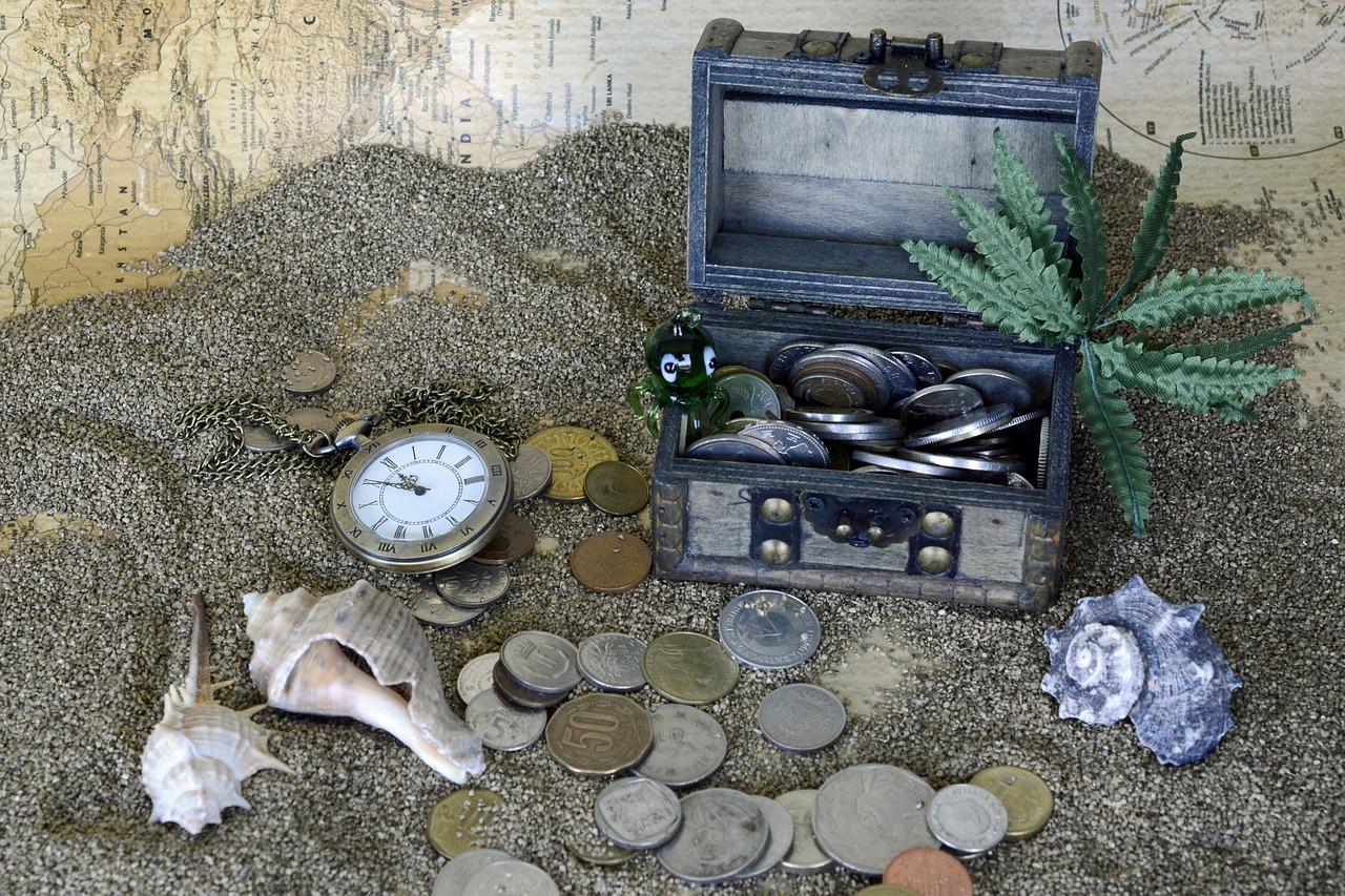 цена кварцевого песка